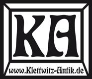 Klettwitz-Antik